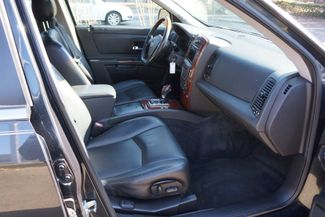 2005 Cadillac SRX Memphis, Tennessee 37