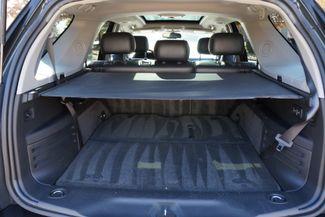 2005 Cadillac SRX Memphis, Tennessee 34
