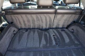 2005 Cadillac SRX Memphis, Tennessee 33