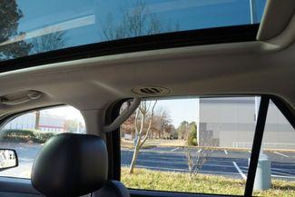 2005 Cadillac SRX Memphis, Tennessee 31