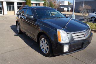 2005 Cadillac SRX Memphis, Tennessee 42