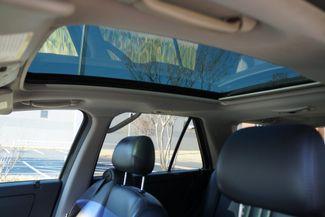 2005 Cadillac SRX Memphis, Tennessee 28
