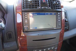 2005 Cadillac SRX Memphis, Tennessee 25