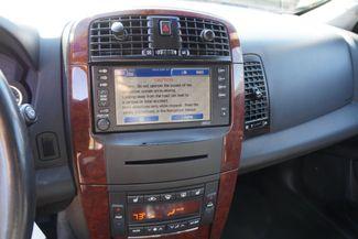 2005 Cadillac SRX Memphis, Tennessee 24