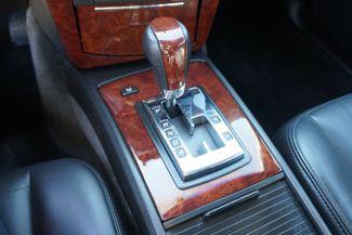 2005 Cadillac SRX Memphis, Tennessee 23