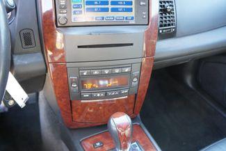 2005 Cadillac SRX Memphis, Tennessee 22