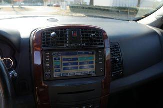2005 Cadillac SRX Memphis, Tennessee 21