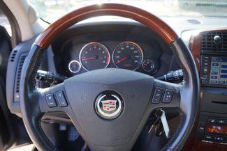 2005 Cadillac SRX Memphis, Tennessee 20