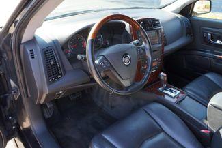2005 Cadillac SRX Memphis, Tennessee 18