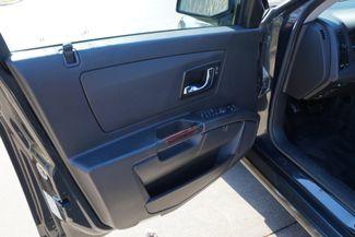 2005 Cadillac SRX Memphis, Tennessee 12
