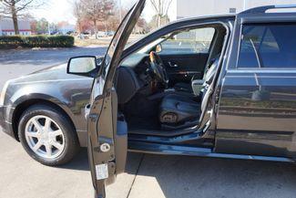 2005 Cadillac SRX Memphis, Tennessee 11