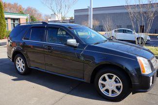 2005 Cadillac SRX Memphis, Tennessee 10