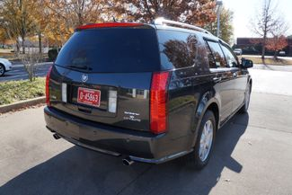 2005 Cadillac SRX Memphis, Tennessee 8