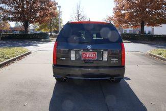 2005 Cadillac SRX Memphis, Tennessee 7