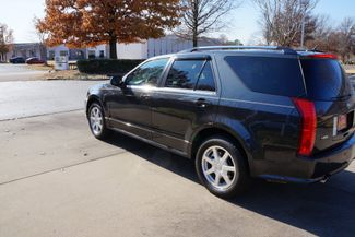 2005 Cadillac SRX Memphis, Tennessee 5
