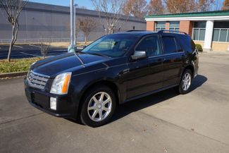 2005 Cadillac SRX Memphis, Tennessee 3