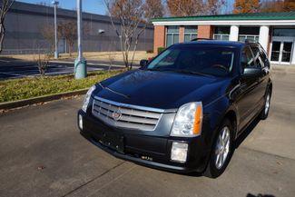 2005 Cadillac SRX Memphis, Tennessee 2