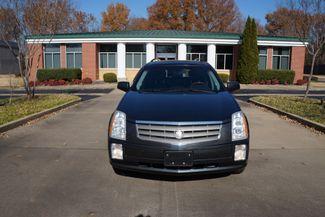 2005 Cadillac SRX Memphis, Tennessee 1
