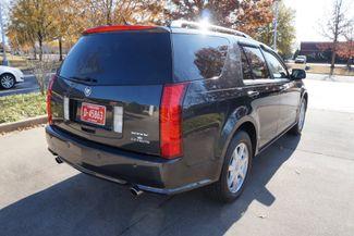 2005 Cadillac SRX Memphis, Tennessee 45