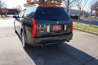 2005 Cadillac SRX Memphis, Tennessee 47