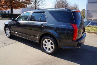 2005 Cadillac SRX Memphis, Tennessee 48