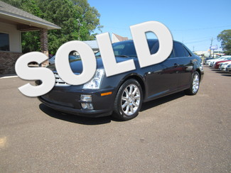 2005 Cadillac STS Batesville, Mississippi
