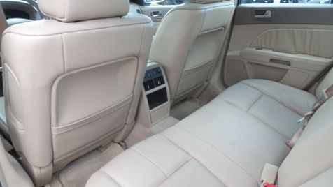 2005 Cadillac STS V8 Sunroof 75K LOW MILES Leather We Finance | Canton, Ohio | Ohio Auto Warehouse LLC in Canton, Ohio