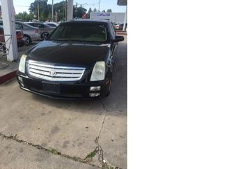 2005 Cadillac STS Kenner, Louisiana 1