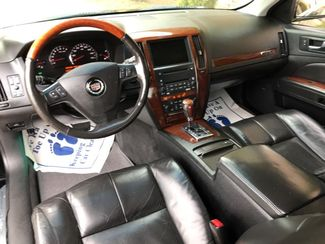2005 Cadillac STS Knoxville, Tennessee 7