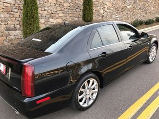 2005 Cadillac STS Knoxville, Tennessee 32