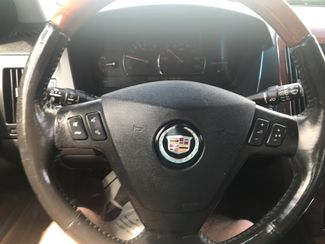 2005 Cadillac STS Knoxville, Tennessee 16