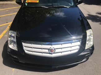 2005 Cadillac STS Knoxville, Tennessee 25