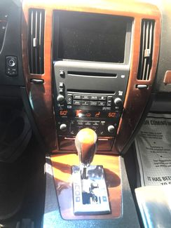 2005 Cadillac STS Knoxville, Tennessee 11