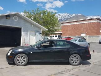 2005 Cadillac STS V8 LINDON, UT 1