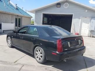 2005 Cadillac STS V8 LINDON, UT 2