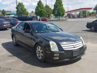 2005 Cadillac STS V8 LINDON, UT 3