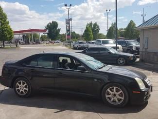 2005 Cadillac STS V8 LINDON, UT 4