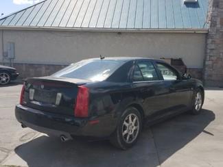 2005 Cadillac STS V8 LINDON, UT 5