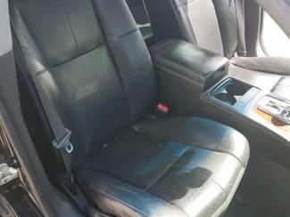 2005 Cadillac STS V8 LINDON, UT 7