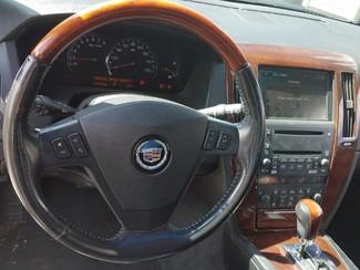 2005 Cadillac STS V8 LINDON, UT 8