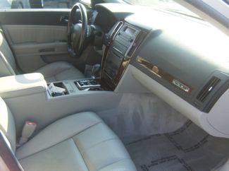 2005 Cadillac STS Los Angeles, CA 6