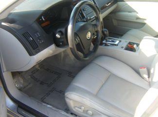 2005 Cadillac STS Los Angeles, CA 2