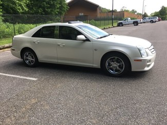 2005 Cadillac STS  in  Tennessee