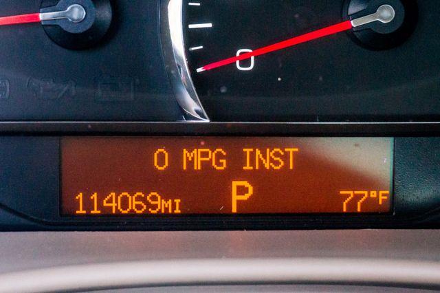 2005 Cadillac STS Reseda, CA 17