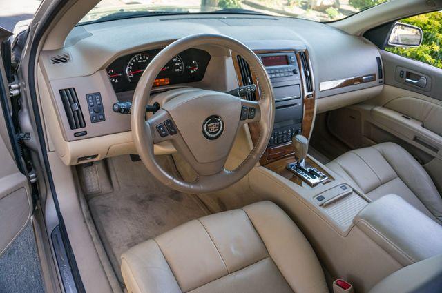 2005 Cadillac STS Reseda, CA 15