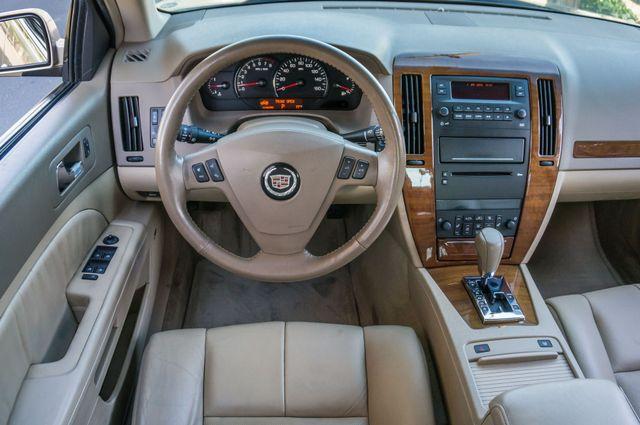 2005 Cadillac STS Reseda, CA 19