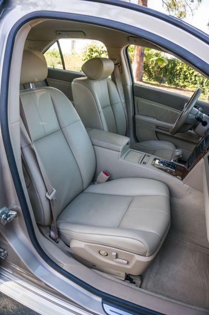 2005 Cadillac STS Reseda, CA 30