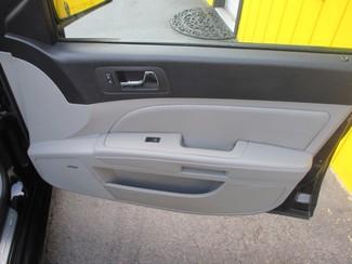 2005 Cadillac STS Saint Ann, MO 10