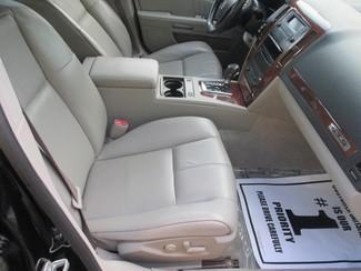 2005 Cadillac STS Saint Ann, MO 11