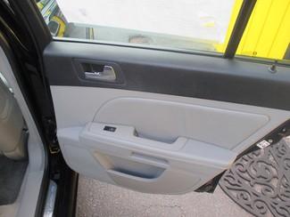 2005 Cadillac STS Saint Ann, MO 12